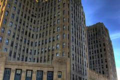 buffalo-city-hall-hdr_2576252329_o