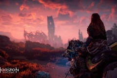 Horizon Zero Dawn™_20170321205938