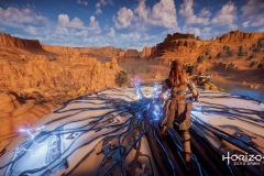 Horizon Zero Dawn™_20170406174532